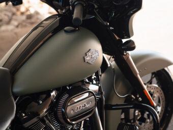Harley Davidson Street Glide Special 2021 (13)