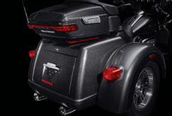 Harley Davidson Tri Glide Ultra 2021 (10)