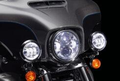 Harley Davidson Tri Glide Ultra 2021 (11)