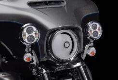 Harley Davidson Tri Glide Ultra 2021 (12)