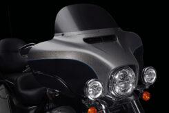 Harley Davidson Tri Glide Ultra 2021 (13)
