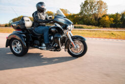 Harley Davidson Tri Glide Ultra 2021 (14)
