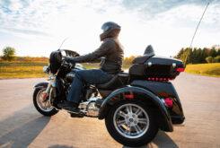 Harley Davidson Tri Glide Ultra 2021 (15)