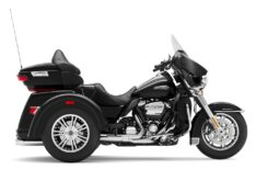 Harley Davidson Tri Glide Ultra 2021 (2)