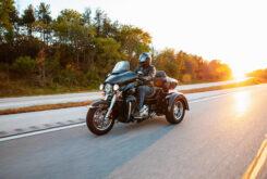 Harley Davidson Tri Glide Ultra 2021 (6)