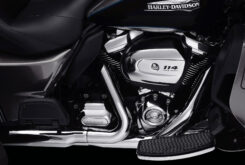 Harley Davidson Tri Glide Ultra 2021 (7)