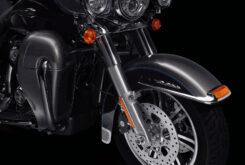 Harley Davidson Tri Glide Ultra 2021 (8)