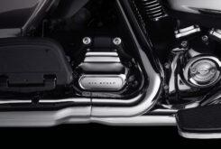Harley Davidson Tri Glide Ultra 2021 (9)