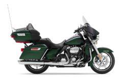 Harley Davidson Ultra Limited 2021 (1)