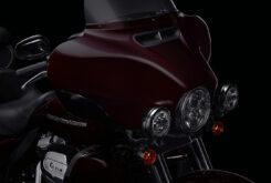 Harley Davidson Ultra Limited 2021 (10)