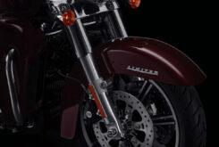 Harley Davidson Ultra Limited 2021 (12)