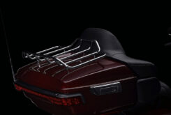 Harley Davidson Ultra Limited 2021 (13)