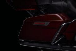Harley Davidson Ultra Limited 2021 (14)