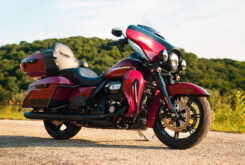 Harley Davidson Ultra Limited 2021 (15)