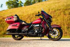 Harley Davidson Ultra Limited 2021 (16)