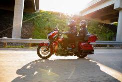 Harley Davidson Ultra Limited 2021 (17)