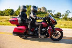Harley Davidson Ultra Limited 2021 (18)