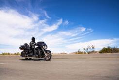 Harley Davidson Ultra Limited 2021 (19)