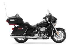 Harley Davidson Ultra Limited 2021 (2)