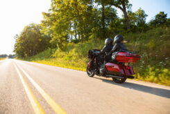 Harley Davidson Ultra Limited 2021 (20)