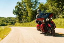 Harley Davidson Ultra Limited 2021 (21)