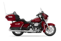 Harley Davidson Ultra Limited 2021 (3)