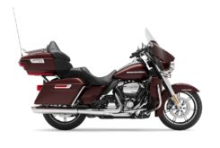 Harley Davidson Ultra Limited 2021 (4)