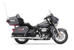 Harley Davidson Ultra Limited 2021 (5)