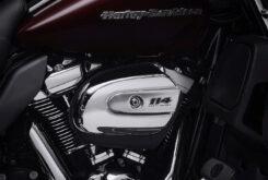 Harley Davidson Ultra Limited 2021 (6)