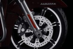 Harley Davidson Ultra Limited 2021 (7)