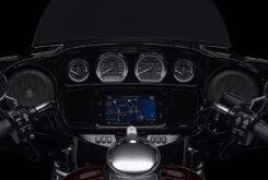 Harley Davidson Ultra Limited 2021 (8)