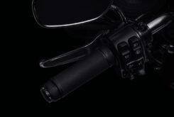 Harley Davidson Ultra Limited 2021 (9)