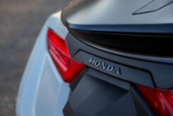 Honda Gold Wing 2021 (12)