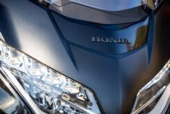 Honda Gold Wing 2021 (3)
