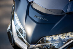 Honda Gold Wing 2021 (4)