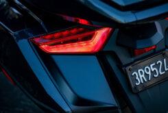 Honda Gold Wing 2021 (5)