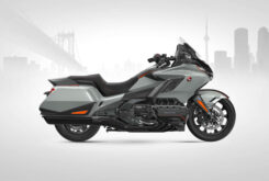 Honda Gold Wing 2021 (50)
