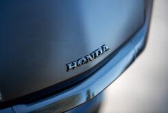 Honda Gold Wing 2021 (8)
