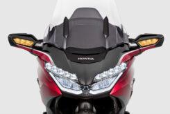 Honda Gold Wing Tour 2021 (11)