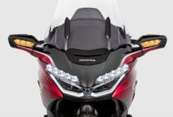 Honda Gold Wing Tour 2021 (12)