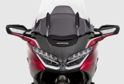 Honda Gold Wing Tour 2021 (13)
