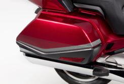Honda Gold Wing Tour 2021 (16)