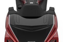 Honda Gold Wing Tour 2021 (20)