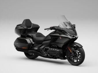 Honda Gold Wing Tour 2021 (33)