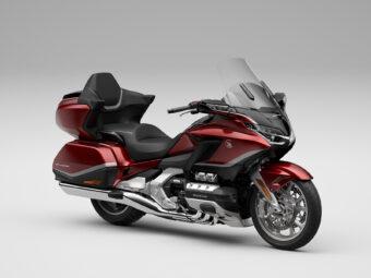 Honda Gold Wing Tour 2021 (4)