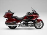 Honda Gold Wing Tour 2021 (5)