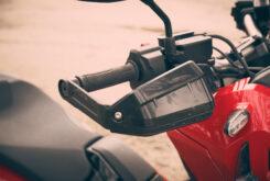Honda X ADV 2021 Prueba13