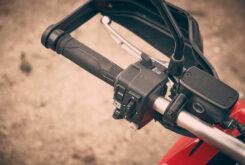 Honda X ADV 2021 Prueba14