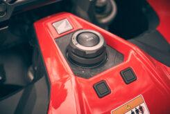 Honda X ADV 2021 Prueba18