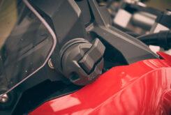Honda X ADV 2021 Prueba21
